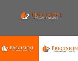 #13 untuk Design a Logo for New Construction Estimating Company oleh thimsbell