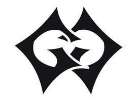nº 7 pour Design a Logo for ganja gadgets par Ramadhani18