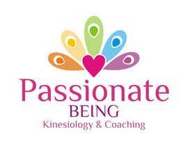 nº 227 pour Design a Logo for 'Passionate Being' par primavaradin07