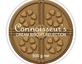 #23 for Connisseurs Logo af robertofalco
