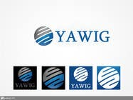 Contest Entry #5 for Design a Logo for a web hosting company