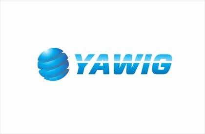 #10 untuk Design a Logo for a web hosting company oleh eltorozzz