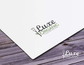 #82 para Design a Logo for a Luxury Organic Cleaning Company por Blissikins