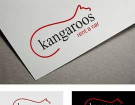Nro 24 kilpailuun Design a Logo for my company käyttäjältä aslopes