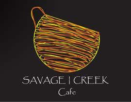 hoseavarghese tarafından Design a Logo için no 24