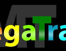 #87 para Diseñar un logotipo  para Agencia de Viajes online por melomano