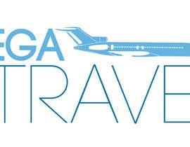 nº 90 pour Diseñar un logotipo  para Agencia de Viajes online par sandocarlos1
