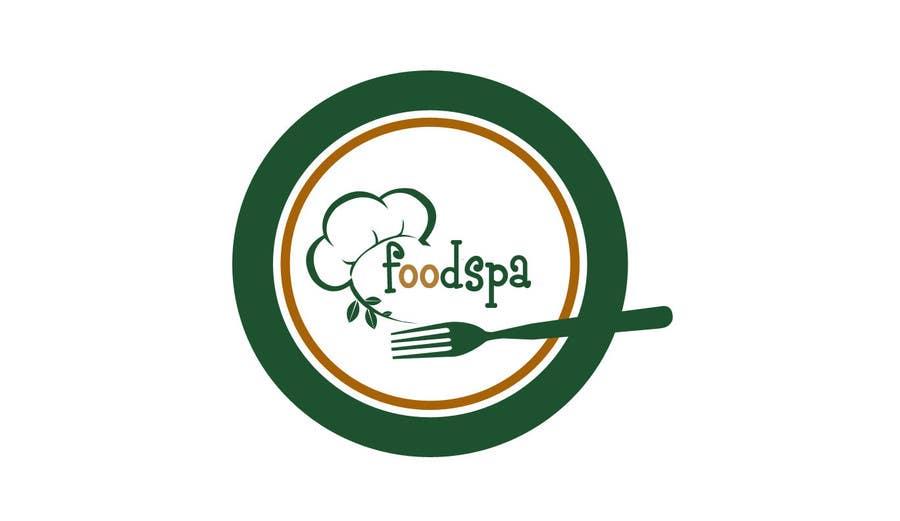 #1 for Design a Logo for a restaurant by salehinshafim