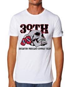 ozafebri tarafından Design a T-Shirt için no 5