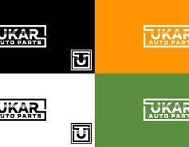 pionart tarafından Company Logo redesign için no 90