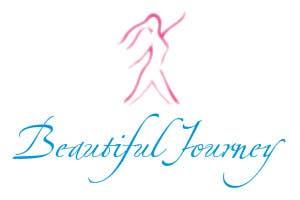 Kilpailutyö #64 kilpailussa Design a Logo for Beautiful Journey Pvt Ltd
