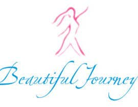 nº 64 pour Design a Logo for Beautiful Journey Pvt Ltd par neeraj23web