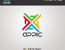 #150 untuk Design a Logo for a mobile app company oleh devanandg