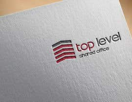 Nro 80 kilpailuun Simple Logo Required käyttäjältä parikhan4i