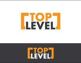 Nro 11 kilpailuun Simple Logo Required käyttäjältä iakabir