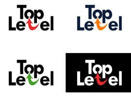Nro 12 kilpailuun Simple Logo Required käyttäjältä waqas17