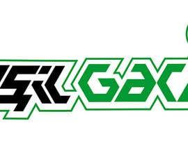 #60 for Design a Logo for Yeşil Garaj by saeidas