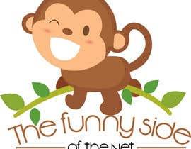 Nro 27 kilpailuun I need a logo for my facebook page -- 1 käyttäjältä akshayvalecha