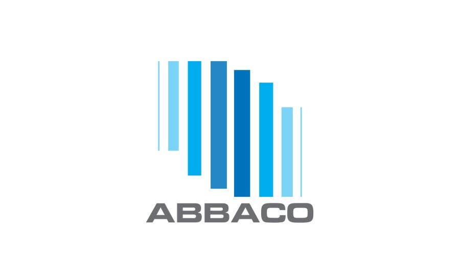 Contest Entry #13 for Abbaco's Logo Animation