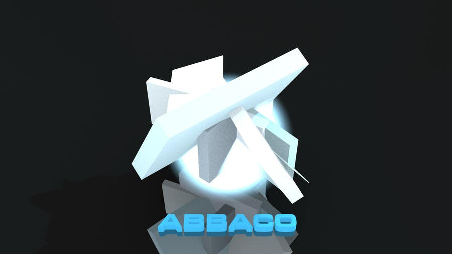 Contest Entry #12 for Abbaco's Logo Animation