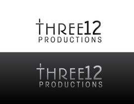 #31 for Three12Productions.com by sedmdesatkw