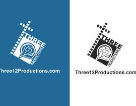 nº 46 pour Three12Productions.com par sreesiddhartha
