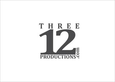 nº 5 pour Three12Productions.com par eltorozzz
