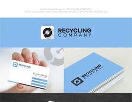 paijoesuper tarafından Modernize our logo - recycling company için no 52