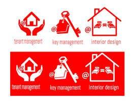 alirajpout95 tarafından Company Icon Design için no 3