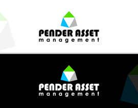 nº 17 pour Design a Logo for a funds management company par janithnishshanka