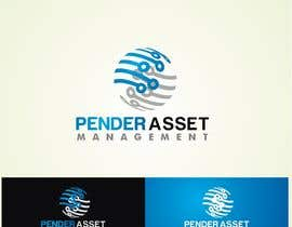 nº 58 pour Design a Logo for a funds management company par evergrafix