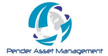 Bài tham dự cuộc thi #11 cho Design a Logo for a funds management company