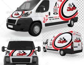 Nro 65 kilpailuun Design a Logo käyttäjältä fezibaba