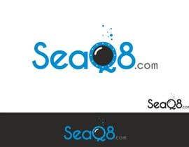 Nro 63 kilpailuun Design a Logo käyttäjältä luismiguelvale