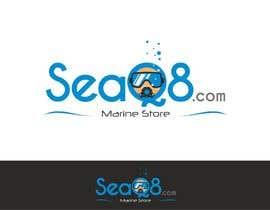 Nro 69 kilpailuun Design a Logo käyttäjältä luismiguelvale