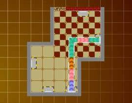Nro 3 kilpailuun Illustrate Something käyttäjältä ClankY