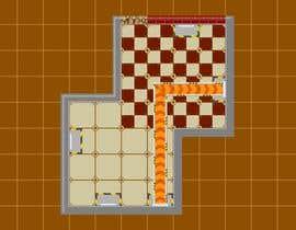 Nro 5 kilpailuun Illustrate Something käyttäjältä ClankY
