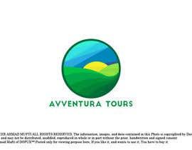 dareerahmadmufti tarafından Design a Logo for a Travel Agency için no 3