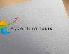 rahulchh tarafından Design a Logo for a Travel Agency için no 21