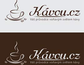 Nro 68 kilpailuun Create logo design käyttäjältä Mustafawadiwala