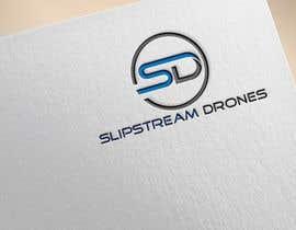sunmoon1 tarafından Design a Logo için no 61