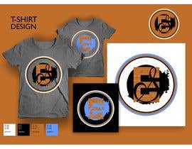 #14 cho Design a T-Shirt for ES bởi salutyte