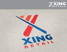 #8 for Design a Logo for Xing Retail (Management Consulting Company) by igority