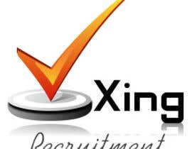 nº 3 pour Design a Logo for Xing Recruitment (Headhunting Company) par ivashpak