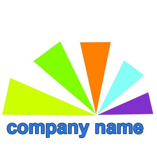 Konkurrenceindlæg #1 for logo design