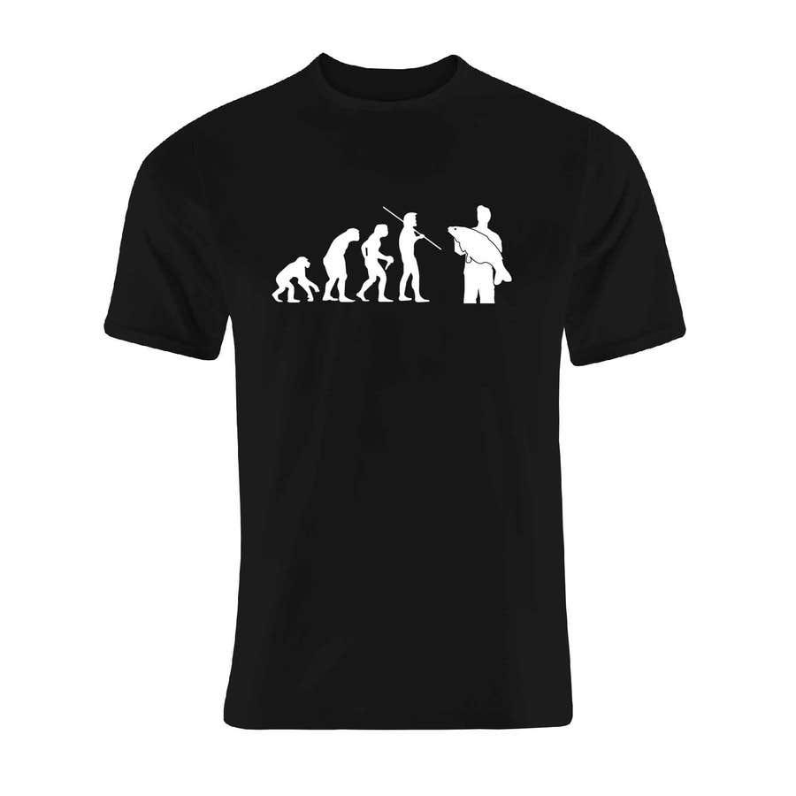 Shirt Design For Man  In Pakistan