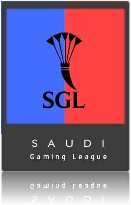 Contest Entry #66 for Logo Design for Saudi Gaming League