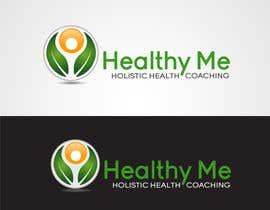 nº 46 pour Holistic Health Coaching - Healthy Me - par laniegajete