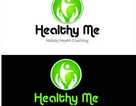 nº 54 pour Holistic Health Coaching - Healthy Me - par Nileshlute