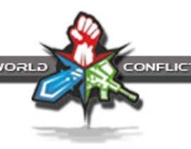 Nro 5 kilpailuun Mobile game logo & banners käyttäjältä dejassekar